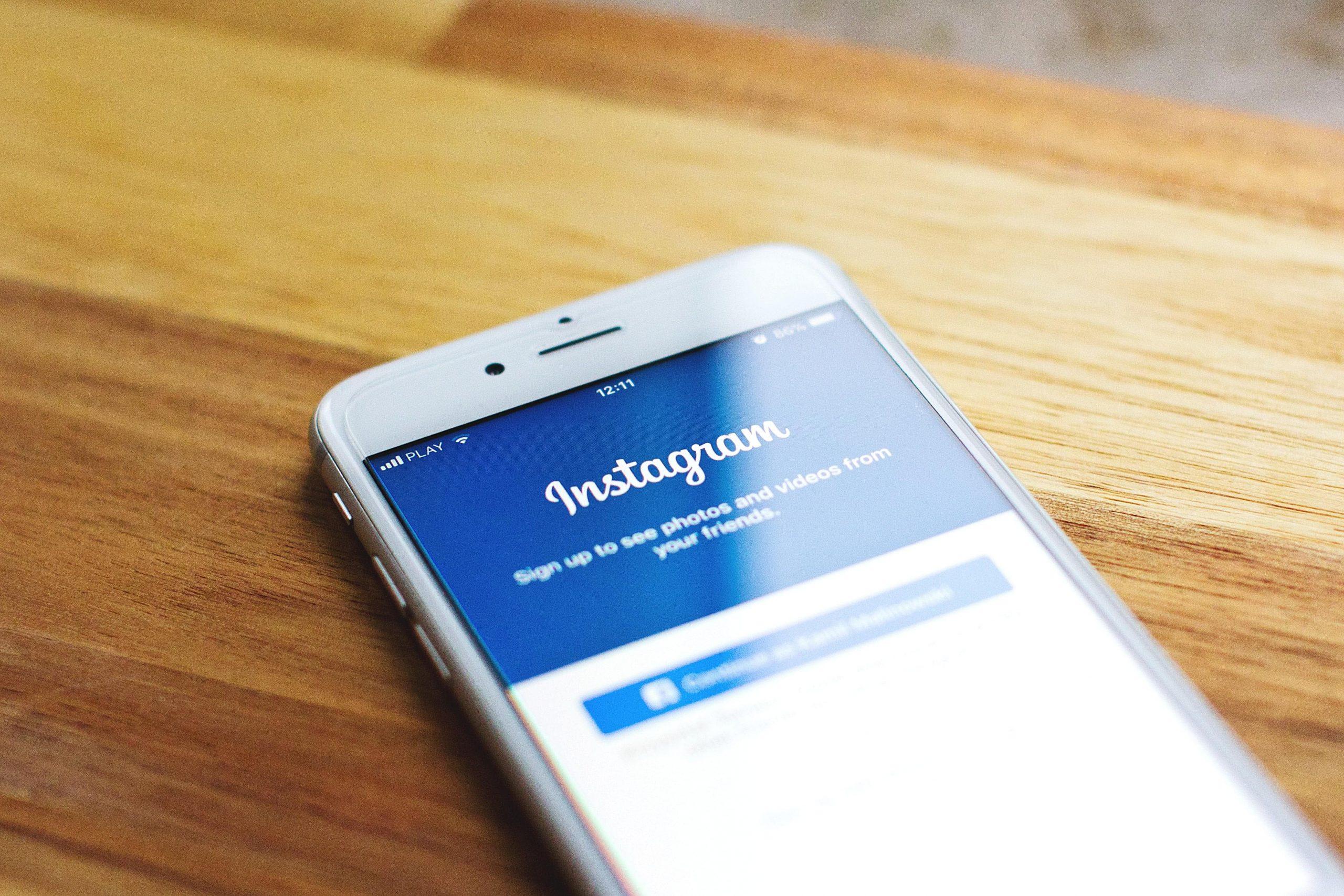6 Actionable Tips To Create Killer Instagram Bio In 2020