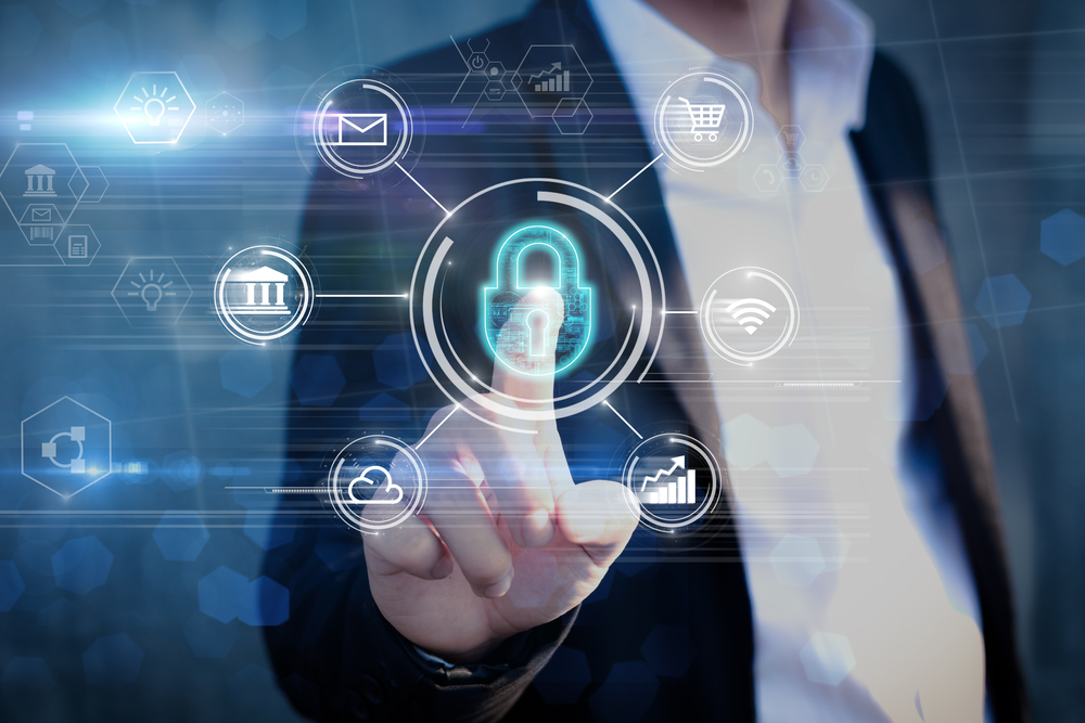 Basics of Application Security and Cyber Risk Management that Every CSIO should know