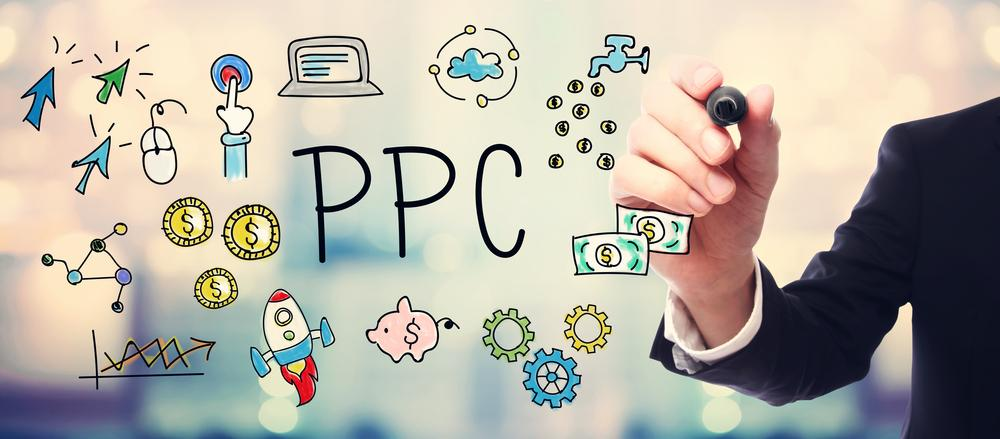 How To Get The Most Out of Keywords In PPC Advertising?