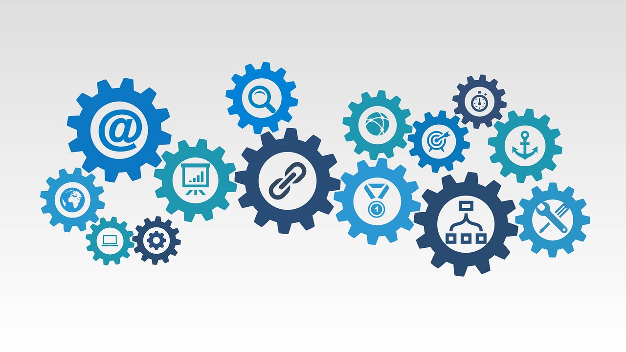 6 Tips To Find The Best Test Automation Tool