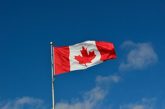 The Top 6 Canadian Cities to Settle in for New Immigrants