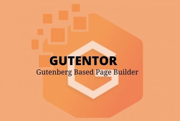Gutentor