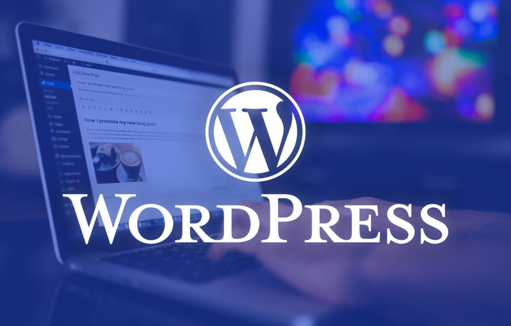Top 5 Reasons That Make WordPress The Most User-Friendly CMS