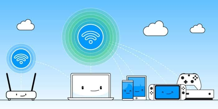 Virtual router Vs normal WiFi router: Which One Should I use?
